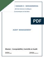audit management - Copie - Copie.docx