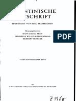 Byzantinische Zeitschrift Jahrgang 58 (1965).pdf