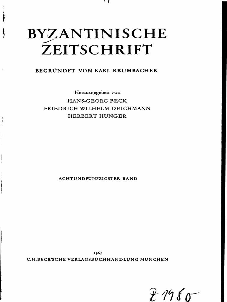9 Karat Weiss Gold Eheringe Hof Bequem Bänder 375 UK Voll mit Prägung Massiv
