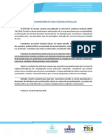Protocolo Cirurgia Vascular 12.pdf