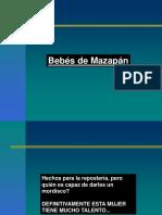 BEBES-DE-MAZAPAN - copia.pps