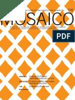 mosaico36_3cuatrimestre2006[1].pdf