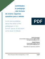 Limites_e_Possibilidades_Da_Atuacao_Do_P.pdf