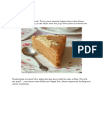 Žito torta.docx