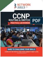 CCNP R&S Practical Ebook.pdf