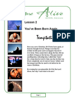 come_alive_2.pdf