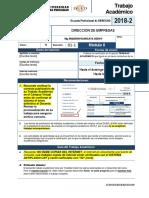 DIRECCIÓN DE EMPRESAS.docx