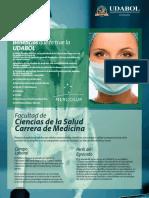 PENSUM UDABOL MEDICINA.pdf