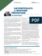 201809_TOT_SPS_Issue_5b8f012d66001 (1).pdf
