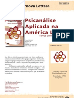 Release Psigrupos