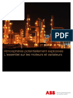 ATB-Brochure-Moteurs-Drives-pour-Atmospheres-explosives-ABB.pdf