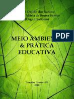 001 - MEIO AMBIENTE AMBIENTE & PRÁTICA EDUCATIVA.pdf