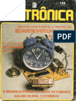 SE138.pdf