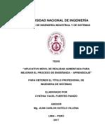 S.01_Auditoria (1)