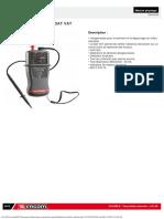 701B_fr.pdf
