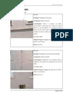 Anexo 2_Fichas de Patologias.pdf