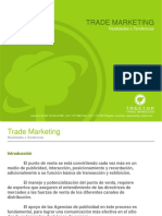 Trade Marketing 245