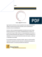 Diseño de Cimentaciones de Concreto Armado_docx (3) (1)