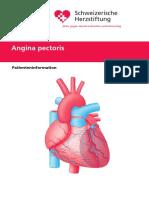 Angina_pectoris_DE_web.pdf