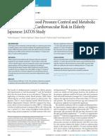 ajh2011138a.pdf