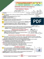 05EX-Mec-Fluide (1).pdf