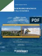 A6718-Evaluacion Peligros Geologicos Villa Ecologica-Arequipa