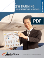 International-Cabin-Crew-Brochure.pdf