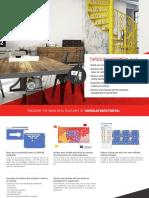 TopSolidSheetmetal2016US.pdf