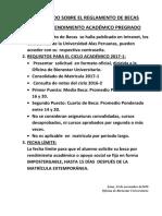Comunicado_Becas_por_Rendimiento_Academico.pdf