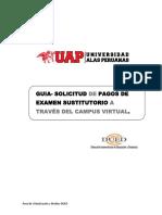 GUIA-SOLICITUD-DE-EXAMEN-SUSTITUTORIO.pdf