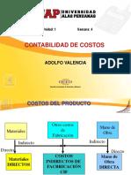 Tesis Control Interno-presentacion Final Hotelera Cocolera