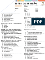 SUBSTANTIVOS 2.pdf