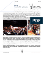 201604 - Artemis+Research_Dennis+Rodman+and+Portfolio+Optimization_April2016