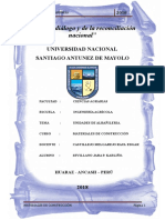 UNIDADES DE ALBAÑILERIA.docx