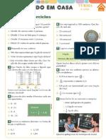 NUMEROS RACIONAIS 1.pdf