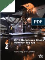 DG_Job_Aid