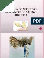 OBTENCION DE MUESTRAS SANGUINEAS DE CALIDAD ANALITCA.pdf