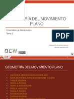 T2_Geometria del movimiento plano.ppsx