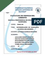 INFORME----ANALISIS DE CATIONES.docx