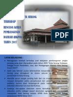 Musrenbang RKPD 2017-1 (2).pptx