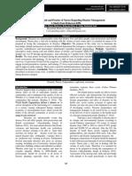 3Download Full Paper