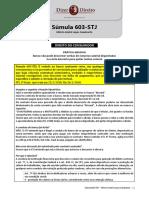 sc3bamula-603-stj