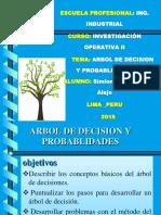 ARBOL-DE-DECISION-Y-PROBABLIDADES455.pptx