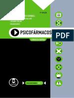 Psicofrmacos_Consulta_Rpida_5_Ed._2015.pdf