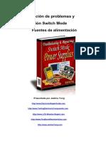 SOLUÇÃO DE PROBLEMAS E REPAÇÃO DE FONTES DE ALIMENTAÇÃO.pdf