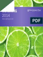 coaching-2014.pdf