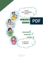 3.-Modulo de Practicas Saludables