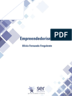 Livro Texto - Empreendedorismo_2