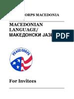 MC_Macedonian_Language_Lessons.pdf