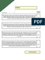 Catàlogo Conceptos Tablaroca y Durock